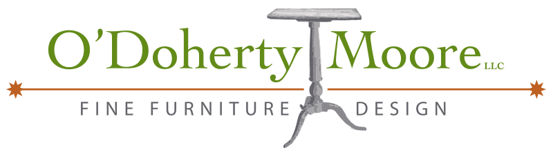O'Doherty Moore, LLC