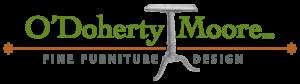O'Doherty Moore, LLC
