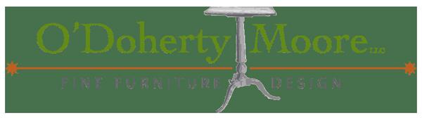 O'Doherty Moore, LLC Logo