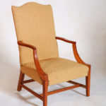 Lolling Chair  002